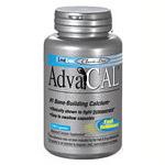 AdvaCal Advanced Calcium 150 caps, Lane Labs ShopFest Money Saver