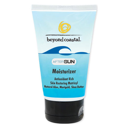 After Sun Care Moisturizer, 2.5 oz, Beyond Coastal - CLICK HERE TO LEARN MORE