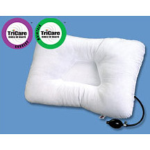 Air-Core Adjustable Pillow, Core Products