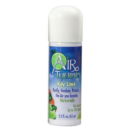 air freshener key lime mia rose Air Freshener Spray Key Lime 2.2 fl oz from Air Therapy/Mia Rose