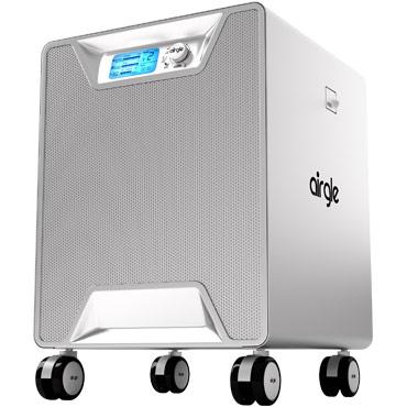 Airgle PurePal Clean Room Air Purifier (AG900)