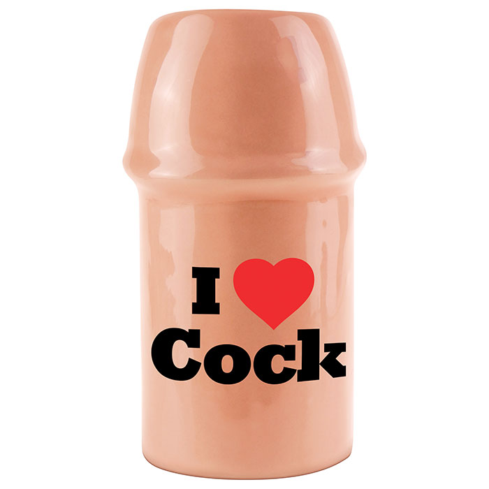 Allergy & Hay Fever Reliever, 2 oz, Dr. Kings by King Bio