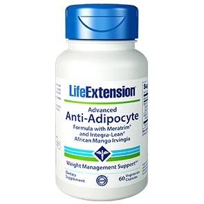 Image of Allium Cepa 30X 250 tabs from Hylands (Hyland's)