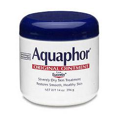 Aquaphor Original Ointment, Dry Skin Treatment, 14 oz