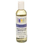 Aromatherapy Body/Massage Oil Tranquility 4 fl oz from Aura Cacia