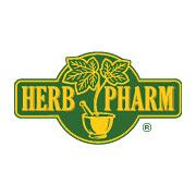 Asian Ginseng Glycerite Liquid, 1 oz, Herb Pharm