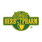 Asian Ginseng Glycerite Liquid, 4 oz, Herb Pharm