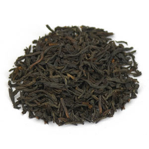 Assam Tippy Golden Flowery Orange Pekoe Tea Organic, 1 lb, StarWest Botanicals