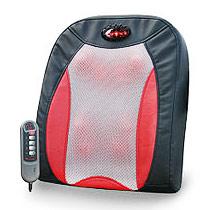 Back Seat Massager (Chair Back Massager)