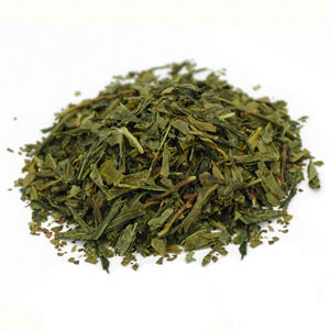 Bancha Tea Organic, China, 4 oz, StarWest Botanicals