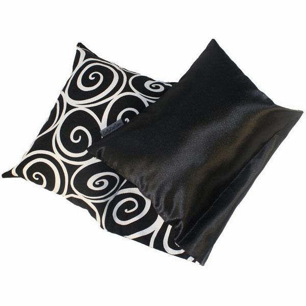 Belly Rest Pregnancy Pillow, Adjustable & Comfortable, Fairhaven Health