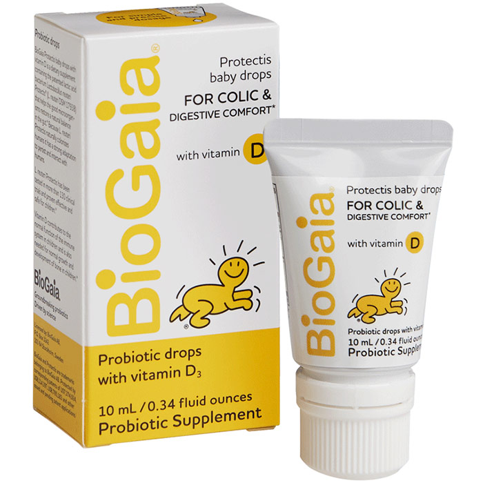 Bio Krill Oil, 45 Softgels, Bio Nutrition Inc.