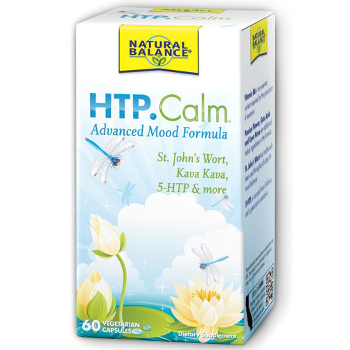 Image of Blood Pressure Formula, Chinese Herbal Blend, 60 Veggie Caps, Ridgecrest Herbals