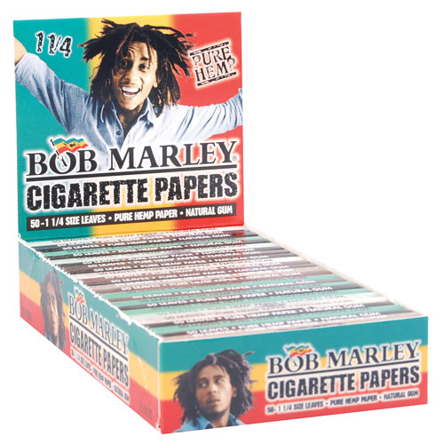 descriptive essay on bob marley Jamaica jamaica research papers discuss the history of this third world nation the island nation of jamaica conjures up many pleasing images: blue mountain coffee, the reggae music of bob marley, dreadlocked natives drinking rum under a tropical sun, steel drums, pirate legends, and the oxymoronic jamaican bobsled team a land of pristine.