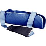 Image of BodySport Universal Arm Sling, ZRBUAS