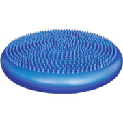 BodySport Vestibular Disc Inflatable 35 cm Diameter