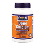 Bone Calcium