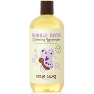 Bubble Bath, Lavender, 8.5 oz, Little Twig - CLICK HERE TO LEARN MORE