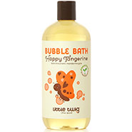 Bubble Bath, Tangerine, 17 oz, Little Twig - CLICK HERE TO LEARN MORE