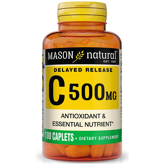 Cacao Nibs Raw Organic, 8 oz, NOW Foods