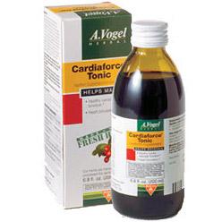 Cardiaforce Tonic 6.8 oz liquid from Bioforce USA