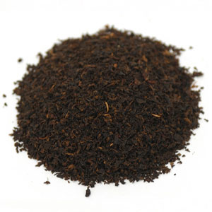 Ceylon Broken Orange Pekoe Tea, 1 lb, StarWest Botanicals