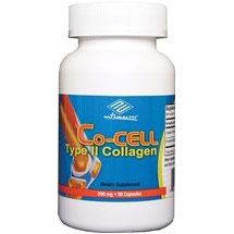 Cocoa Butter Body Oil Enriched With Vitamin E, 10 oz, Queen Helene