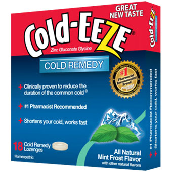 the best cold medicine click here