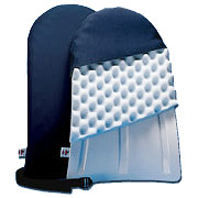Comfort Core Backrest Cushion, Core Products