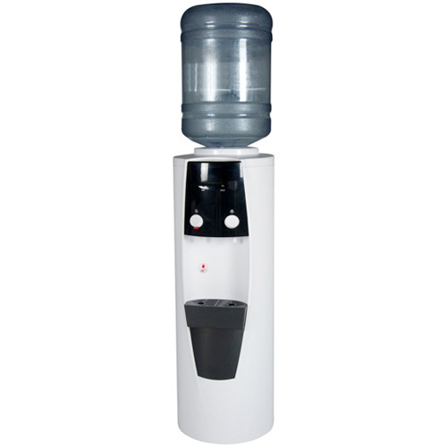Soleus Air Cool and Hot Water Dispenser (WD1-02-01DB)