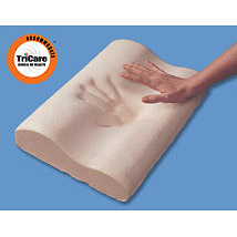 Core Memory Pillow, Core Products