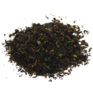 Darjeeling Finest Tippy Golden Flowery Orange Pekoe Tea, 1 lb, StarWest Botanicals