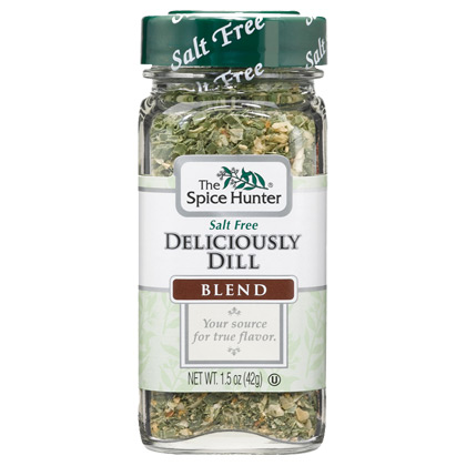 Delicious Reds 8000 Superfood Drink, Strawberry Kiwi Flavor, 10.6 oz, Greens World Inc.