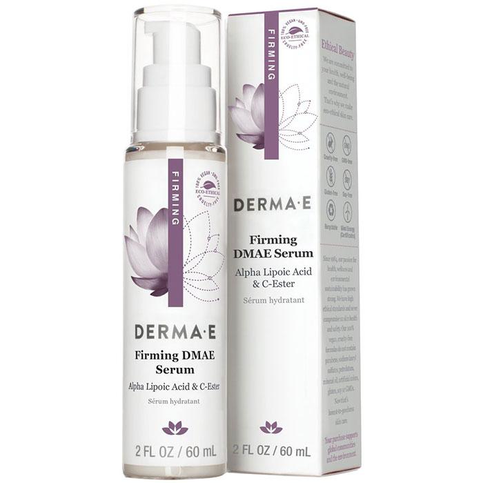 Derma E Firming DMAE Serum, 2 oz