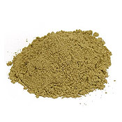 Dong Quai Powder, (Angelica sinensis), 1 lb, Vadik Herbs (Bazaar of India)