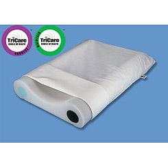Double Core Foam Pillow, Core Products