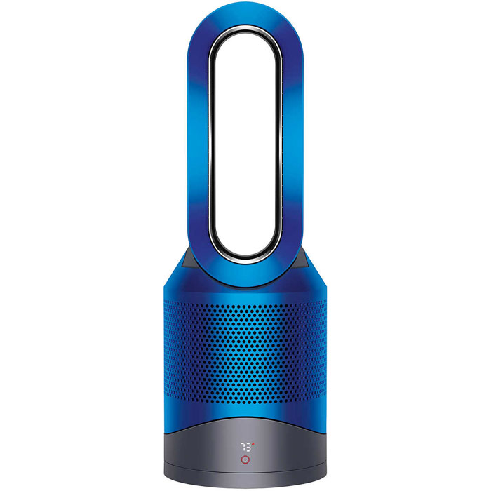 Dyson Pure Hot + Cool Purifier Heater