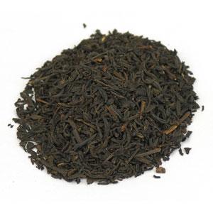 English Breakfast Tea, 1 lb, StarWest Botanicals