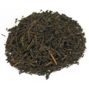 English Breakfast Tea Organic, 4 oz, StarWest Botanicals