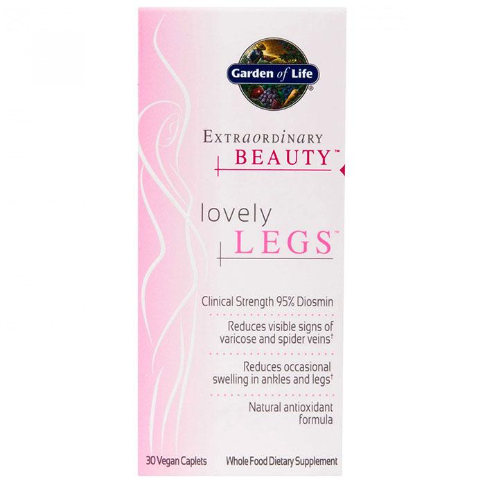 Extra Strength Hair Formula, 60 Tablets, Mason Natural