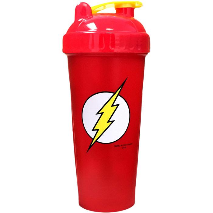 Hero Series - Flash Shaker Cup, 28 oz (800 ml), PerfectShaker