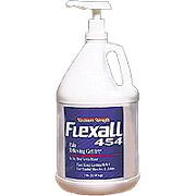 Flexall 454 Maximum Strength Gallon Bottle