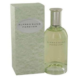 Image of Forever Perfume for Women, Eau De Parfum Spray, 4.2 oz, Alfred Sung