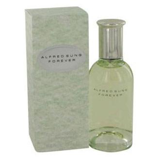 Image of Forever Perfume for Women, Eau De Parfum Spray, 2.5 oz, Alfred Sung