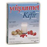 Freeze-Dried Kefir Starter, 1 oz, Yogourmet