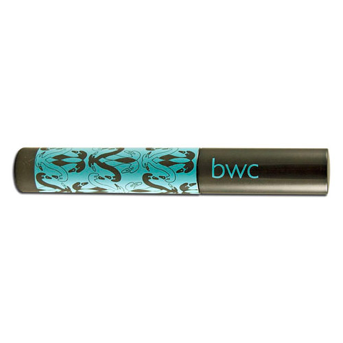 Image of Full Volume Mascara, Black, 0.27 oz, Beauty Without Cruelty