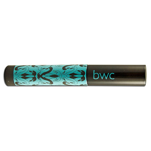 Image of Full Volume Mascara, Cocoa, 0.27 oz, Beauty Without Cruelty