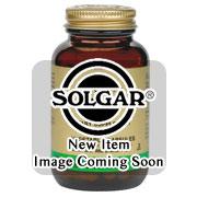 gPLC Propionyl L-Carnitine, 30 Tablets, Solgar