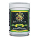 VitaSprings: 20% Off Greens Today Vegan Formula 18 Oz.