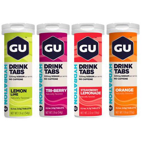 Gummy Cuties Kids Omega-3 DHA/EPA, 60 Chews, Natural Dynamix